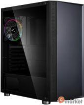 Компьютер Intel Core i7-10700 (1N0264)
