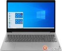 Ноутбук Lenovo IdeaPad 3 15IIL05 81WE00X4RE (81WE00X4RE)